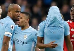 Manchester City şampiyonluk ilanını erteledi