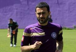 Balıkesirspor 2 kaptanla imzalayacak