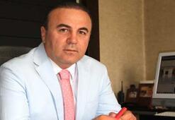 Konyaspordan transfer açıklaması