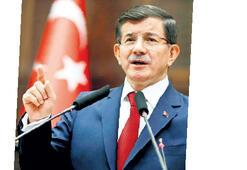 'Türkiye'nin bir maceraya girmesine izin vermeyiz'