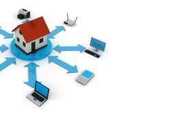 Ev ağınızı optimize edin