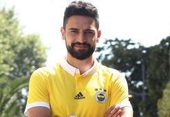 Trabzonspora Mehmet Ekici şoku Dava kabul edildi...