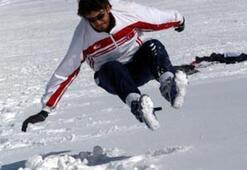Erzurum 2011 Winter Universiadeile Avrupanın gözdesi olacak