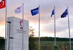 TFF Tahkim Kurulu, MKE Ankaragücünün cezasını onadı