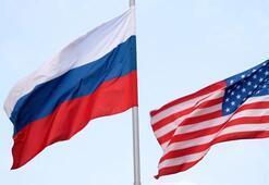 ABD'den Rusya'ya bir yaptırım daha