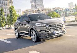 Hyundai Assan'ın yeni pazarı Yeni Zelanda