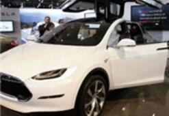 Tesla Model X Yüzünden Yatırımcıları İle Ters Düştü
