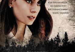 Türk sineması son 20 yılın zirvesinde