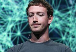 Facebooktan kullanıcı bilgilerini daha iyi korumaya yönelik yeni güvenlik önlemleri