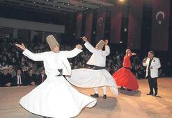 Ak Partili Şahkulubey Mardinlileri üzdü