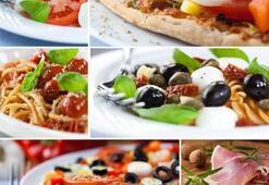 İstanbulun en iyi 25 pizzacısı