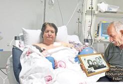 Tüp mide ameliyatı ölümüne soruşturma