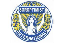 Uluslararası Soroptimist Federasyonu'nun 20. Uluslararası Konvansiyonu