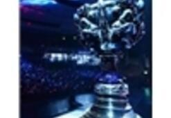 LoL Türkiye Büyük Finali Biletleri 24 Saatte Tükendi