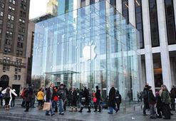 Appleda çalışmak isteyenlerin cevaplaması gereken 32 soru