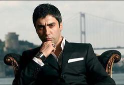 Türk dizilerinin yurt dışı rekoru