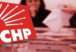 CHPde yerel seçim hareketliliği: Aday adayları ortaya çıkmaya başladı