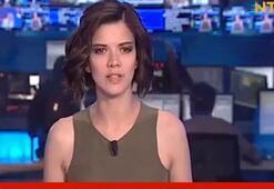 NTV Spikeri Schweinsteiger Kelimesini Söyleyemedi