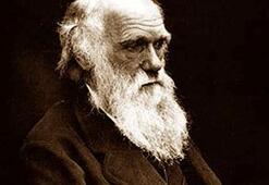 Darwin cezası