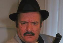 Dursun Ali Sarıoğlu kimdir, neden öldü, hastalığı neydi