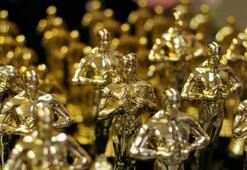 83. Oscar adaylarında King's Speech sürprizi