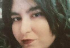 Gölde cesedi bulunan kadının kimliği belirlendi