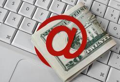 Internette iş kurup zengin olmanın yolları