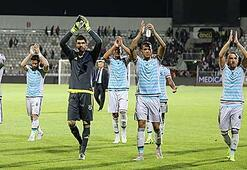 Fenerbahçeden taraftara feda