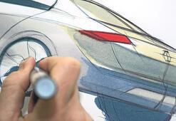 Otomotiv üreticileri 'yerli marka' için rapor hazırlayacak