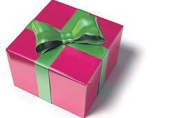 İhracatçılara hediye taktiği