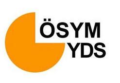 YDS soruları ve cevapları yayınlandı mı YDS sonuçları ne zaman açıklanacak