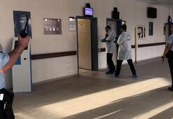Iğdır'da doktor hastası tarafından bıçaklandı