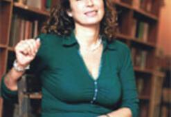 Pınar Selek tabii ki beraat edecek