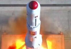 Son dakika:Kuzey Koreden nükleer adım sinyali Herhangi bir anda ve yerde...