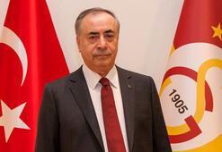 Mustafa Cengizden çarpıcı açıklamalar