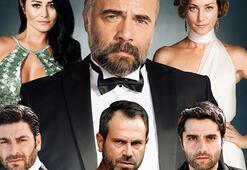 Eşkıya Dünyaya Hükümdar Olmaz albümü çıktı
