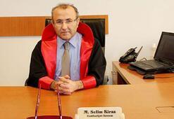 Şehit Savcı Mehmet Selim Kiraz soruşturmasında gözaltına alınan avukat tutuklandı