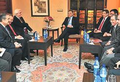 İran'a, Türkiye'ye ve ABD'ye Gül'den 3 uyarı