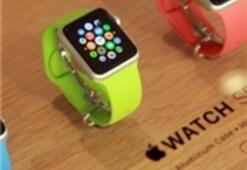 Karşınızda Apple Watch 'un Türkiye çıkış tarihi ve fiyatları