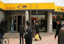PTT 990 personel alacak İşte branş dağılımı ve başvuru işlemi