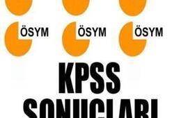ÖSYM KPSS ve ÖABT sonuçları neden hala açıklanmadı