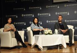 Işık Moda Günleri - Dünya Modası ve Türkiye