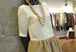 H&M Sonbahar-Kış 2011 Koleksiyon Lansmanı