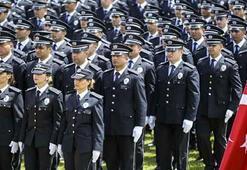 POMEM başvurularında son gün yarın 22. Dönem Polis alımı - Başvuru ücreti ne kadar