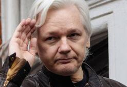 Wikileaksin kurucusu Julian Assangeın internet erişimi kesildi