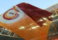 Galatasaray-Inter biletleri çıkıyor