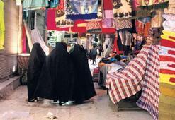 Aç kapıyı İran