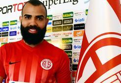 Sandro için flaş transfer iddiası