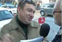 TRT'de tarikat öven program