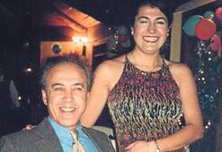 Kızımı hayat sigortası için kocası öldürdü